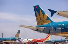 Hà Nội đảm bảo yếu tố an toàn khi mở lại đường bay nội địa