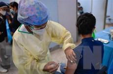 Tình hình tiếp nhận và tiêm chủng vaccine COVID-19 của các quốc gia
