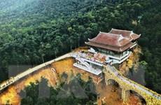 Quảng Ninh xây dựng mô hình du lịch dài ngày, khép kín đảm bảo an toàn