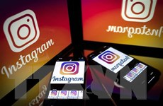 Instagram thử nghiệm chức năng thông báo sự cố cho người dùng