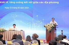 Kiên trì các biện pháp phòng, chống dịch, giữ vững kinh tế vĩ mô