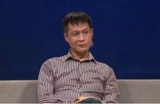 Nghề làm nail và những phát ngôn gây tranh cãi của đạo diễn Lê Hoàng