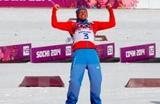 Nga: Thông tin vận động viên dính doping nhằm trả thù cá nhân