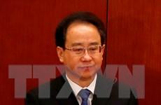 Viện Kiểm sát Trung Quốc chính thức truy tố ông Lệnh Kế Hoạch