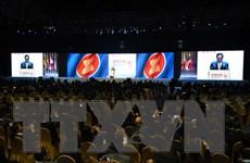 Hội nghị Cấp cao ASEAN 35: ABIS-2019 đề cao trao quyền cho ASEAN 4.0