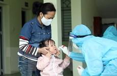 Báo quốc tế: Vì sao Việt Nam 'đánh bại' được đại dịch COVID-19?