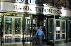 Indonesia e ngại chính sách của FED ảnh hưởng nền kinh tế