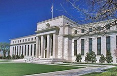 Mỹ: Fed để ngỏ khả năng tăng lãi suất trong năm 2015