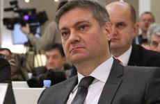 Quốc hội Bosnia-Herzegovina phê chuẩn Thủ tướng mới