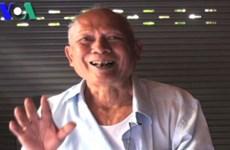 Thêm hai cựu quan chức Khmer Đỏ bị buộc tội chống loài người