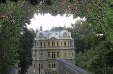 Lâu đài Monte Cristo tại Pháp cần gần 1 triệu euro để tu sửa