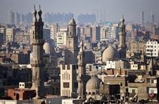 Ai Cập đặt mục tiêu thu hút 60 tỷ USD vốn FDI trong bốn năm tới