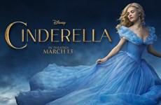 """""""Cinderella"""" phiên bản người thật thắng lớn với 70 triệu USD"""