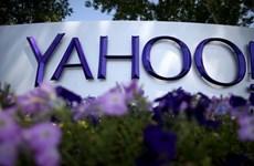 Yahoo chuẩn bị ra mắt công nghệ bảo mật đầu cuối cho email