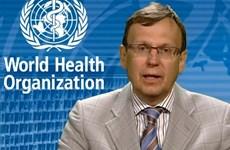 WHO công bố kế hoạch mới để loại trừ bệnh lao trên toàn cầu