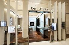 Đạo tặc phá 300 két đựng tiền tại trung tâm kim cương ở London