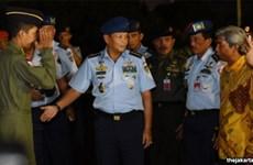 Indonesia đẩy mạnh hoạt động sơ tán công dân khỏi Yemen