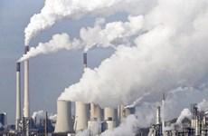 LHQ cảnh báo ít cơ hội để giữ nhiệt độ Trái Đất không tăng