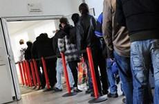 Đức thu hút mạnh dân nhập cư từ các nước Đông Âu