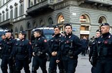 Cảnh sát Italy lật tẩy sinh viên giả nghèo để giảm học phí