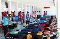 Lịch thi đấu ngày 12/12: Việt Nam sắp mất vị trí thứ 2