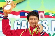 Võ bùng nổ, Việt Nam vượt chỉ tiêu HCV SEA Games