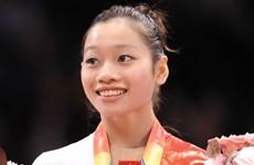 Liên hoan các ngôi sao thể dục, khiêu vũ thể thao Việt Nam