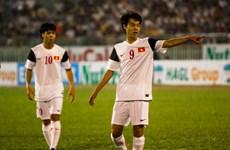 U19 Việt Nam học người Nhật cách chinh phục thế giới