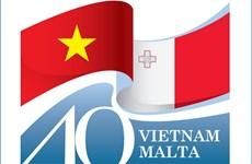 Tăng cường quan hệ ngoại giao Việt Nam và Malta