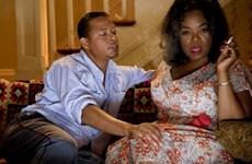 Đề cử Oscar 2014: Những bất ngờ và sự vắng mặt đáng tiếc