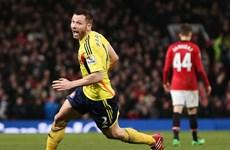 Manchester United cay đắng nói lời chia tay League Cup