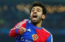 Tin vắn 24/1: Chelsea đón tân binh, chủ tịch Barca từ chức