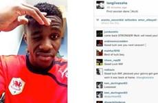 Chuyển nhượng 31/1: M.U chia tay Zaha, Arsenal nếm trái đắng