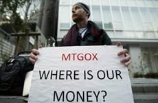 Sàn giao dịch Bitcoin tại Tokyo tuyên bố đóng cửa