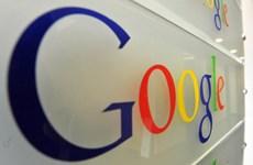 Tòa án yêu cầu Google dỡ đoạn phim xúc phạm đạo Hồi