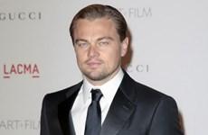"""Oscar 2014: Leonardo DiCaprio có """"vượt ải"""" thành công?"""