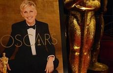 Mùa giải Oscar đầy cạnh tranh trước cơn bão lớn