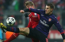 Lịch trực tiếp Champions League: Sinh tử ở Allianz-Arena