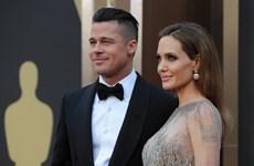 Angelina Jolie sẽ tiếp tục phẫu thuật ngực trị ung thư