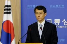 Hàn Quốc tiếp tục từ chối họp thượng đỉnh với Nhật Bản