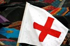 Hội Chữ thập Đỏ Nhật-Triều Tiên ấn định thời điểm họp