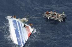 MH370 mất tích có thể không bao giờ được tìm thấy?