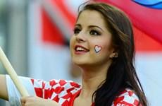 Thụy Sĩ đã đạt thỏa thuận với Croatia về tự do đi lại