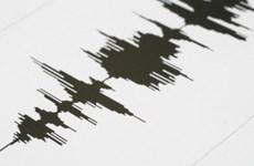 Dỡ lệnh cảnh báo sóng thần đối với Quần đảo Solomon