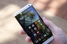 HTC sắp tung ra thị trường hàng loạt sản phẩm mới