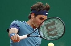 Ngược dòng ngoạn mục, Federer đại chiến Djokovic ở bán kết