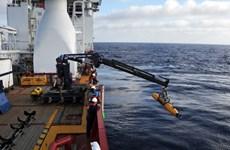 Nhật yêu cầu tham gia nhóm chuyên gia điều tra MH370
