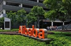 Công ty Alibaba chuẩn bị niêm yết trên sàn chứng khoán Mỹ