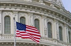 Ngành dịch vụ góp phần xoay chuyển tình hình kinh tế Mỹ