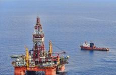 New York Times: Trung Quốc làm tăng căng thẳng Biển Đông